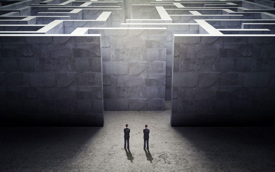 Self-coaching: il pensiero e l'azione