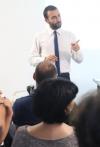 Scuola Di Coaching Master Coach Italia