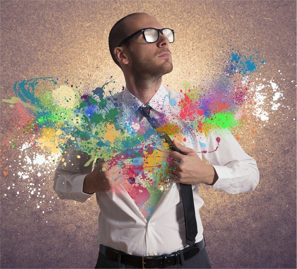 Intelligenza Emotiva: cos'è e come allenarla