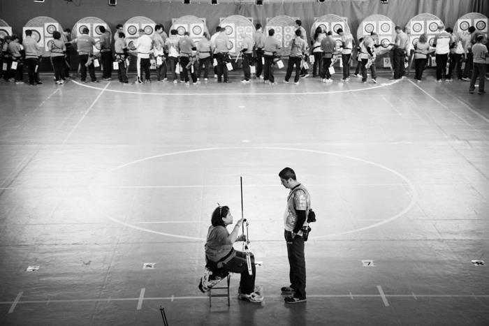 Coaching: emozionare ed emozionarsi