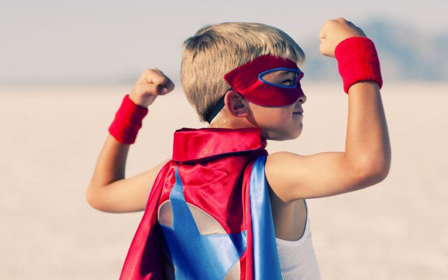 7 indizi per riconoscere persone di successo