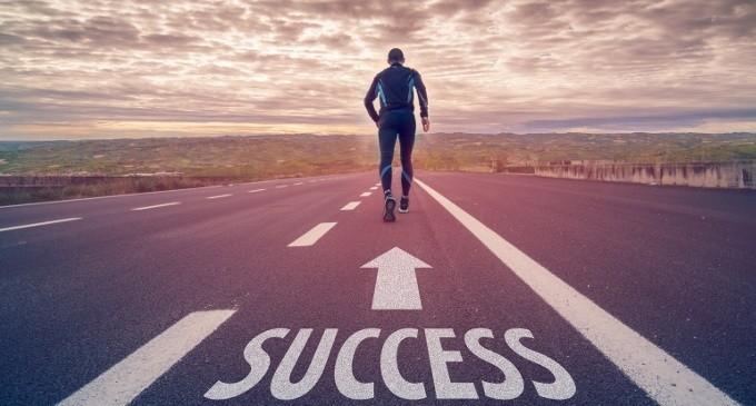 5+1  Passi per scoprire come diventare un Manager di Successo