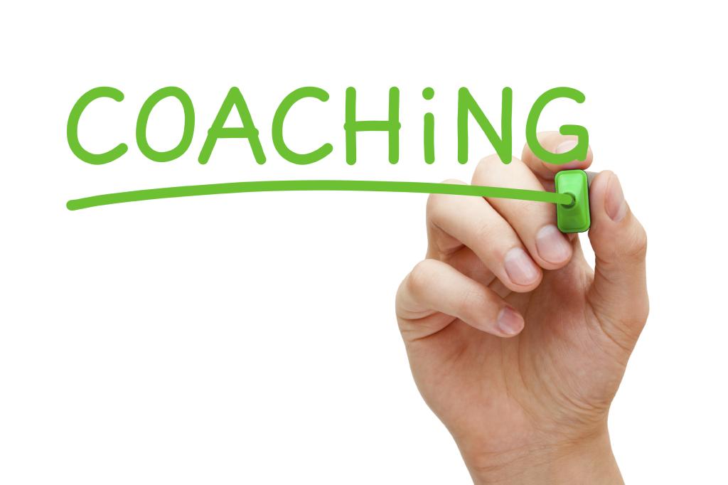 L'autoregolamentazione nella professione del Coach