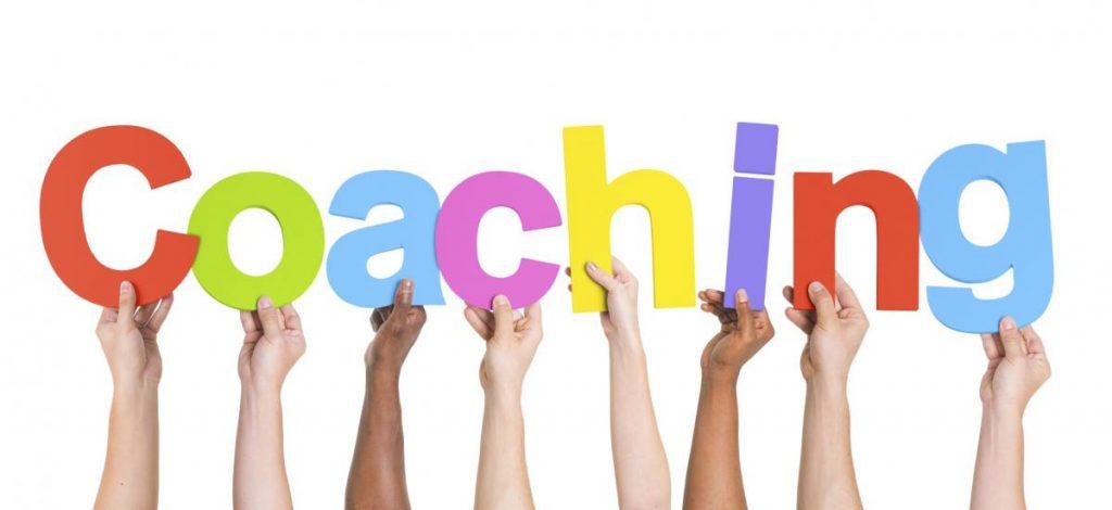 Il Coaching esalta il tuo essere unico e vincente
