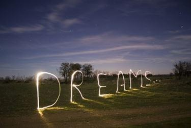 Come ho superato la Paura e ho realizzato il Sogno