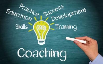 Le 11 Competenze del Coach