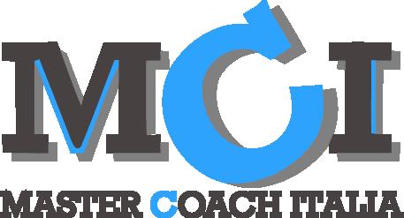 Master Coach Italia - Scuola di Coaching