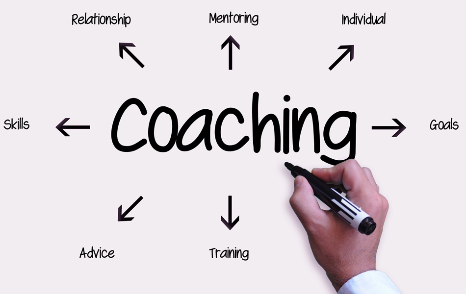 Il Coaching NON funziona (QUANDO)?