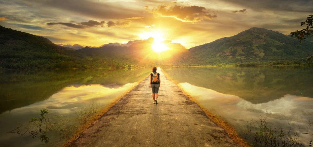 Il Viaggio che trasforma: quando il coaching diventa uno stile di vita