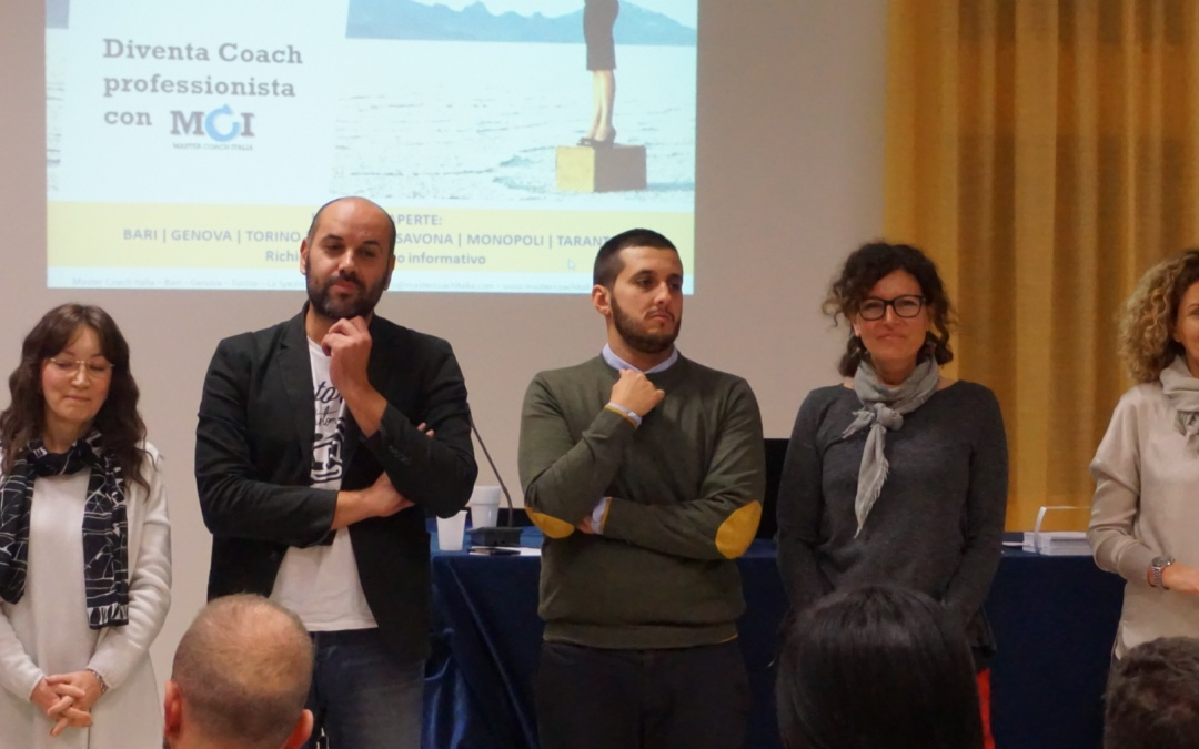 C.O.D. Taranto – Il racconto di Giacomo Leuzzi