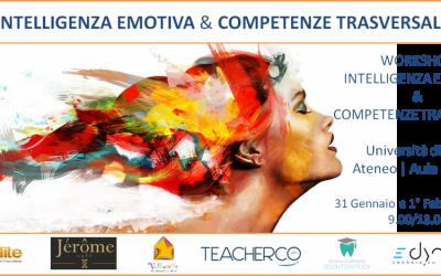 Intelligenza Emotiva e Coaching