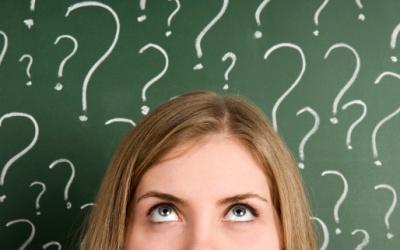 Scuola di Coaching: quando è il momento giusto?