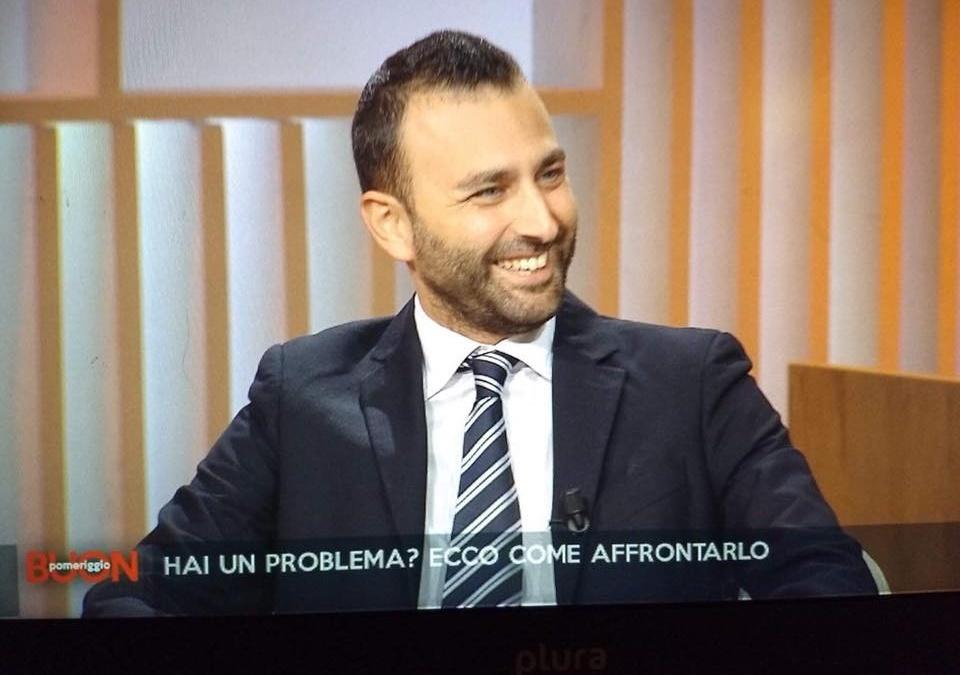 Metodo CAMBIA LA TUA STORIA® di Pasquale Adamo