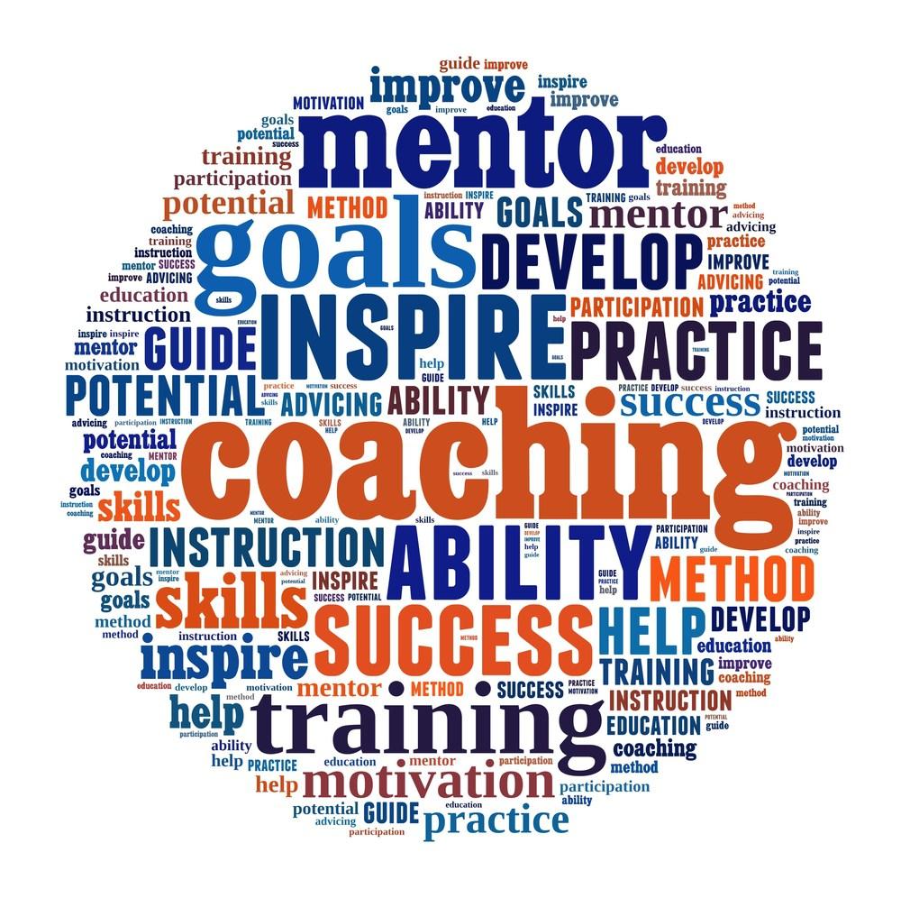 Scuola di Coaching MCI – Bari [feedback]