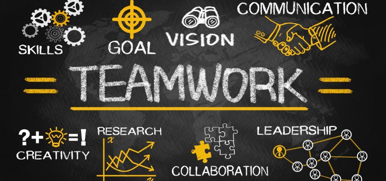Coaching e Team