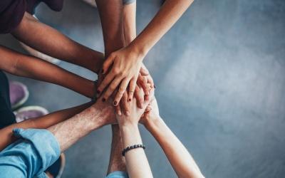Coaching e Servizio Sociale: l'unione vincente per un aiuto concreto