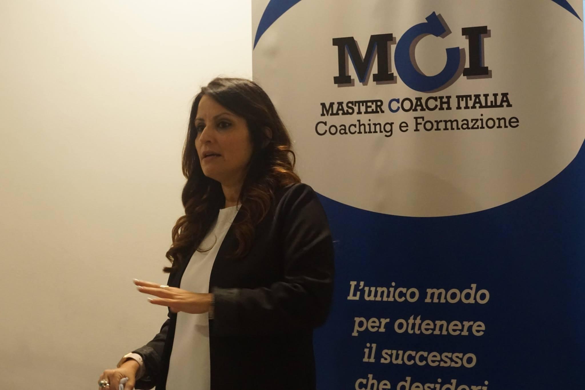 Daniela Marrocco