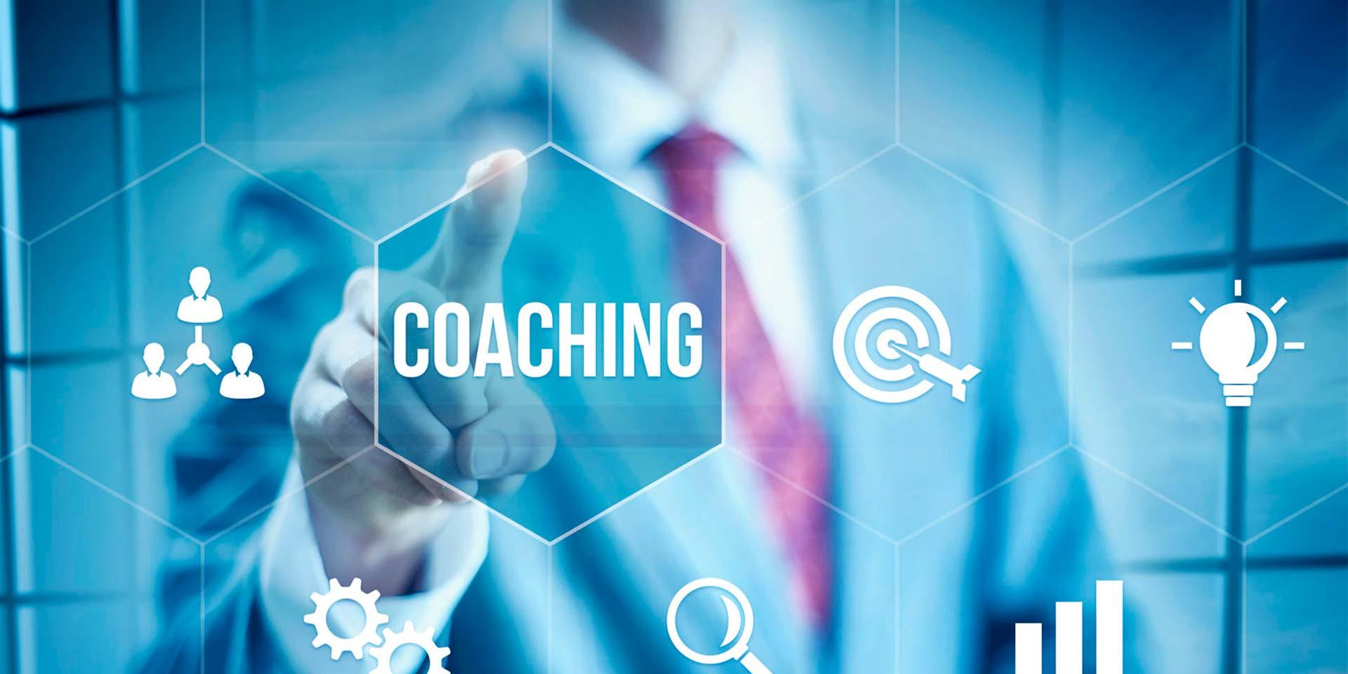 GYMNASIUM – La palestra dei Coach MCI