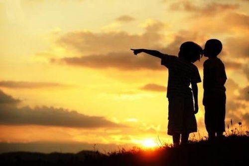 La responsabilità: una relazione felice tra il mio Ikigai e l'altro