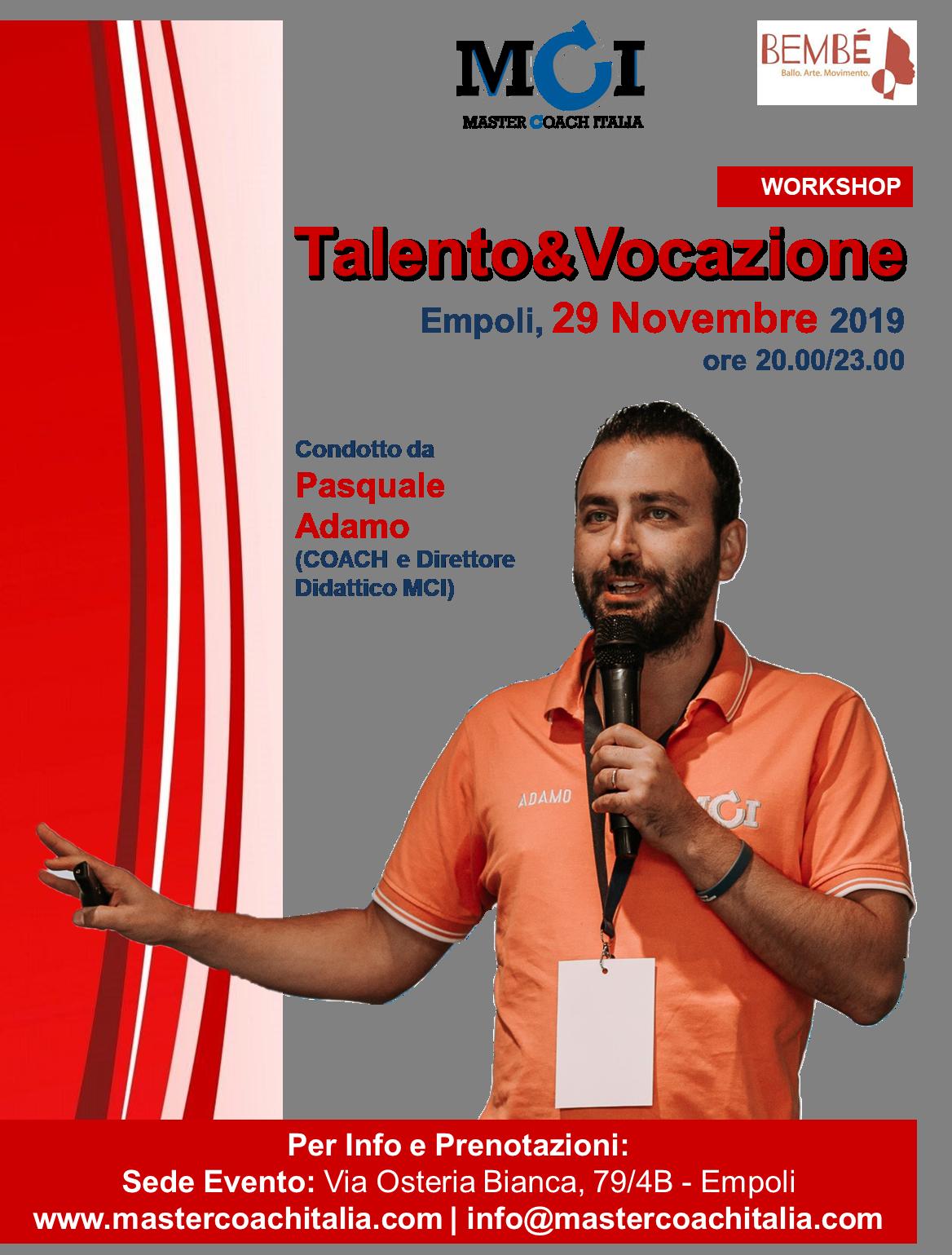 Empoli: Talento e Vocazione
