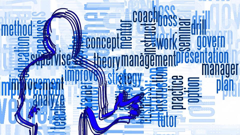 Formazione manageriale: quanto conta il coaching?