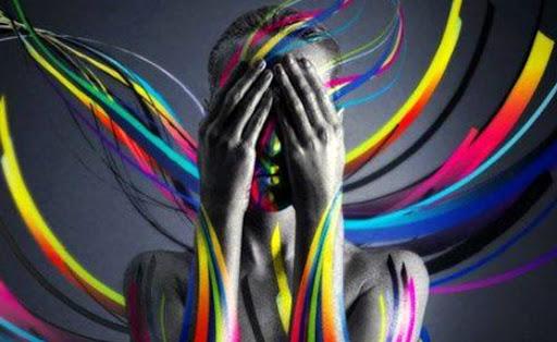 Sai riconoscere le tue Emozioni e Ascoltarle?