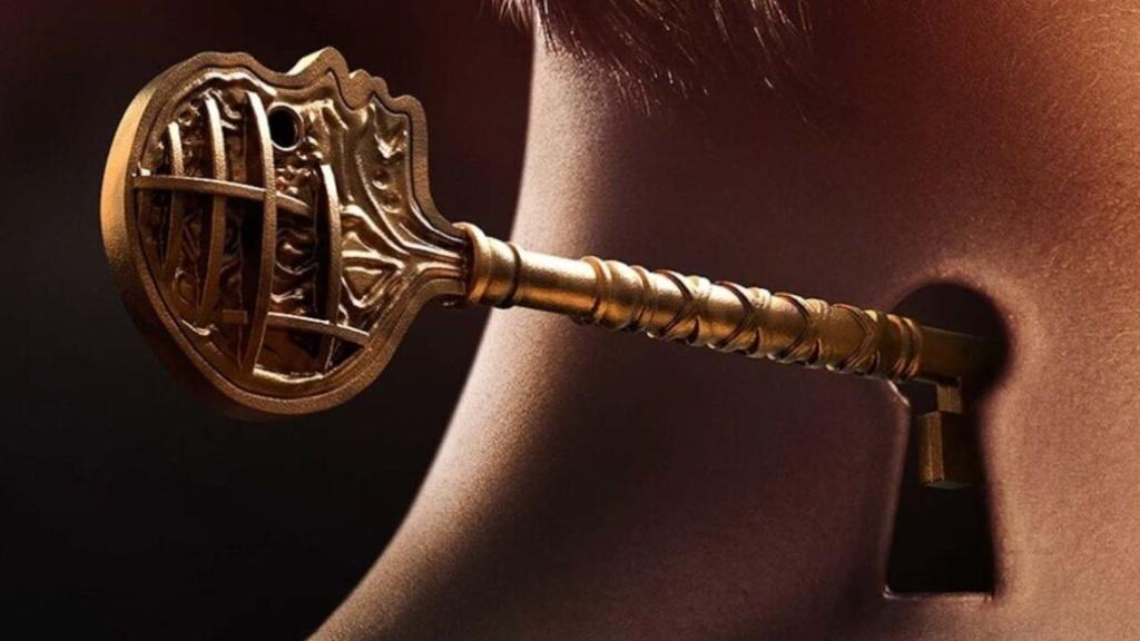 Le chiavi virtuose