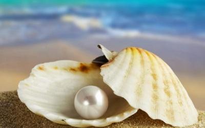 La Bellezza della propria Perla