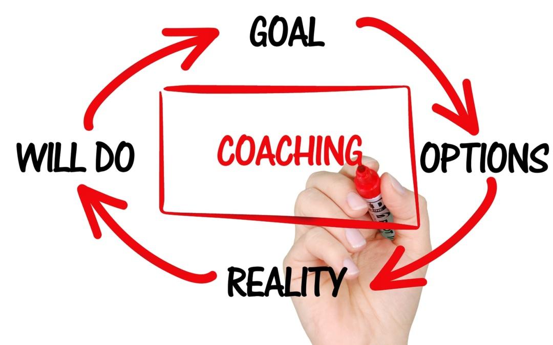 Cos'è il Coaching e come funziona